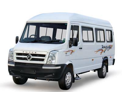 oddi car price motors traveller for sale price list in india