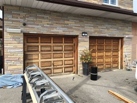Garage Door Repair Idaho Falls Garage Door Repair Idaho Falls Decor23