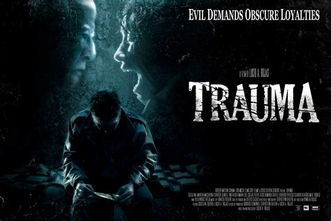 film one day trama extreme horror quot trauma quot releases red band trailer