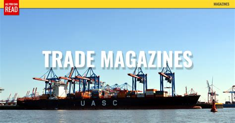 top  trade magazines publishers weekly interior