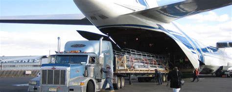 dushanbe delhi dushanbe flight charter lease aviation