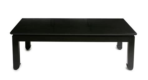 cocktail bench meili cocktail table