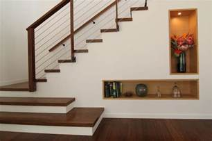 modern hawaii modern staircase hawaii by wildco