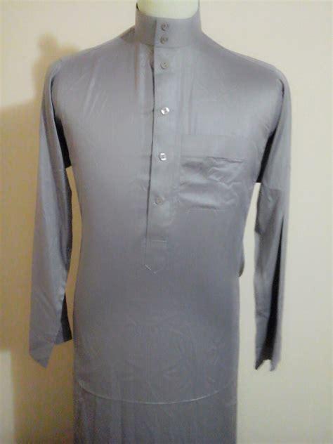 Jubah Saudi Putih Gamis Anak jual jubah al haramain saudi gerai jubah gamis