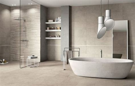 Can I mix and match my bathroom tiles?   Quora