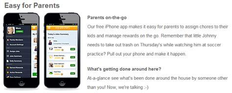 home chores app free chore chart app for kids from my job chart