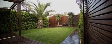 dise 241 o de jardines fotos antes y despu 233 s la iluminacion jardines pequeos best cmo puede iluminar su