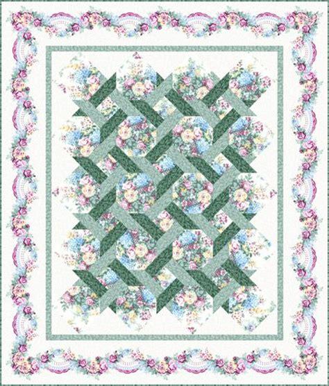 quilt pattern patio 17 best images about lattice quilts on pinterest gardens
