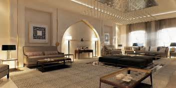 home interior photo modern islamic interior design cas