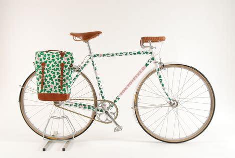 Anhänger Mieten Göppingen velo ein bildband 195 188 ber bicycle culture und design style