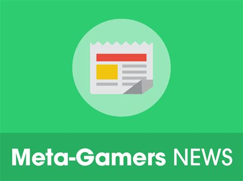 Tempat Jual Nes V Di Jogja ocg july 2016 banlist 171 meta gamers