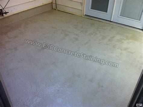 Deco Flooring Bellville by Sted Concrete Patio Irving Tx 3 Esr Decorative
