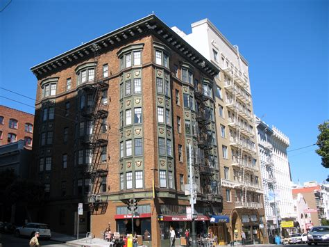Appartments In Sf by File Belmont Farnham Montreaux Apartments Reich Hotel