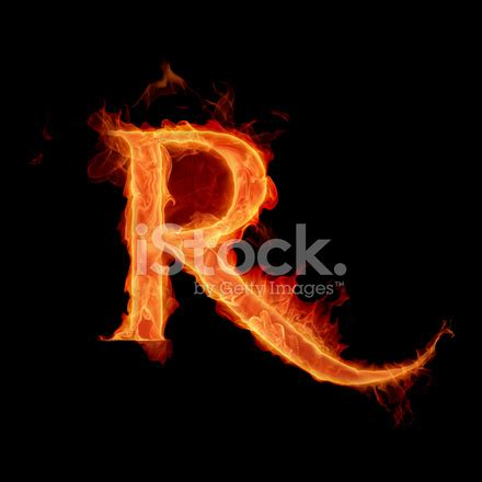 fiery font stock photos freeimages.com