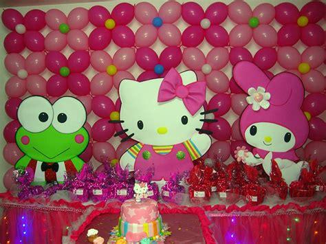 decoracion globos fiestas infantiles como hacer columnas de globos para fiestas infantiles