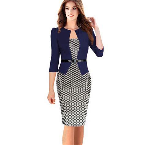 get cheap casual formal wear get cheap womens business casual attire aliexpress