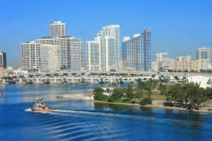 most expensive penthouse in miami history sold for 34 million offices of jacqueline a