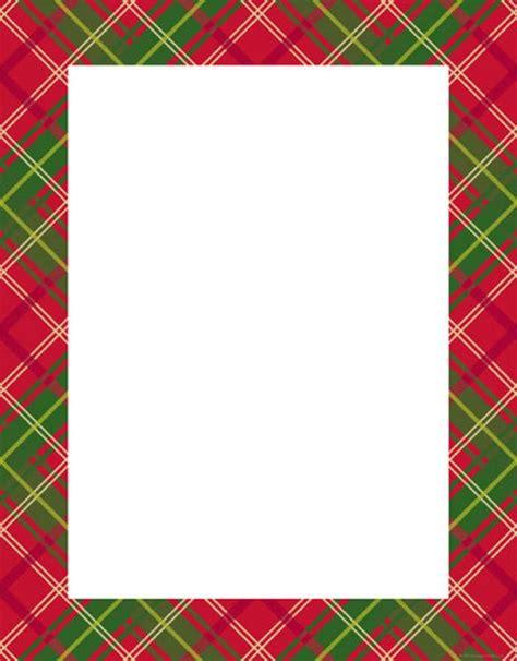 holiday letterhead templates word jurjur