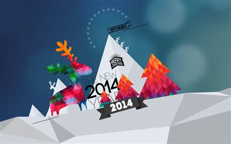 new year period 2014 premium 2014 happy new year wallpapers