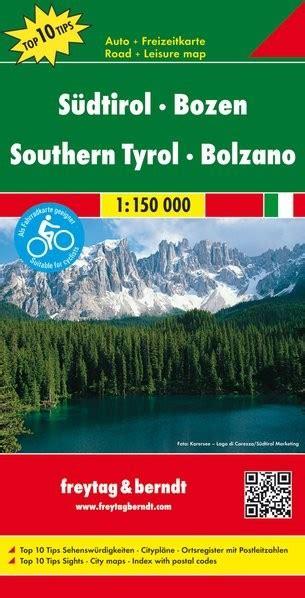 libreria europa bolzano librer 237 a desnivel mapa s 252 dtirol bozen zona europa