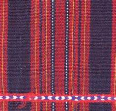 Upholstery Materials Philippines by 1000 Images About Philippine Traditional Design On Philippines Textile Fabrics And