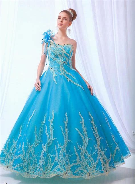dress ballo whiteazalea gowns a blue sea of gowns