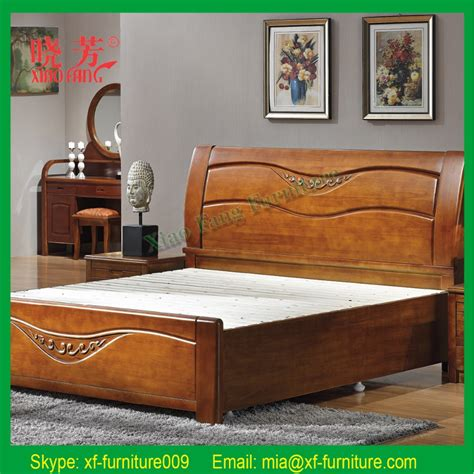 simple bed designs in wood sleeping bed designs