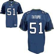 replica blue aaron curry 59 jersey glamorous p 304 cheap nfl jerseys seattle seahawks jerseys on