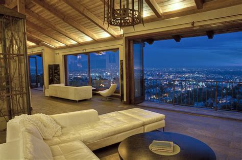 rent a house com modern hollywood ca mansion for lease vacation rental by