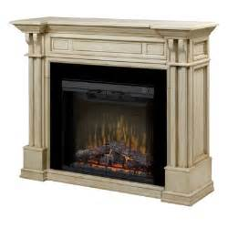 Dimplex Electric Fireplace Dimplex Kendal Electric Fireplace Reviews Wayfair