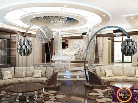 housedesigners com house designers uganda modern house