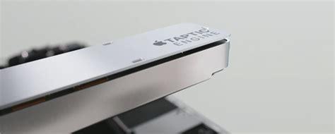 Iphone 7 Gehäuse Polieren by Apple Iphone 6 Versus Iphone 6s Was Sind Die Unterschiede