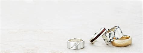 Wedding Rings Direct by Unique Wedding Rings Wedding Rings Direct