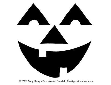 Happy Pumpkin Template by Best 25 Pumpkin Faces Ideas On Pumpkin