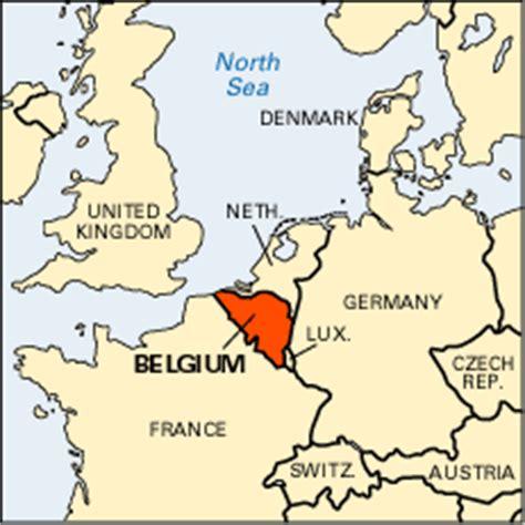 belgium location in world map belgium location students britannica homework help