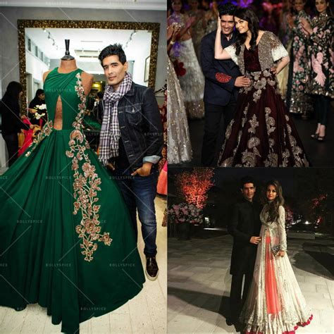 best designers top 5 five fashion designers in india adworks pk