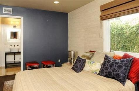kaley cuoco house 20 interior designs by kaley cuoco sweeting messagenote