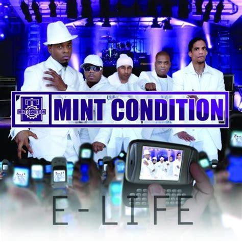 mint condition if you love me mint condition lyrics lyricspond