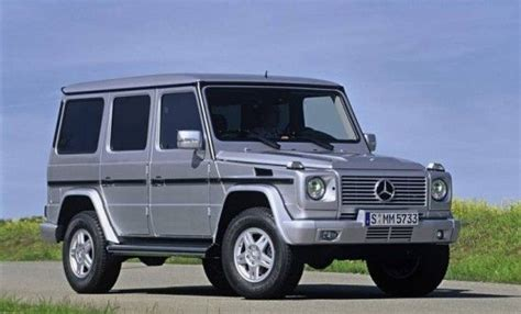 best cars for tall people html autos weblog cars for tall drivers 2015 autos post