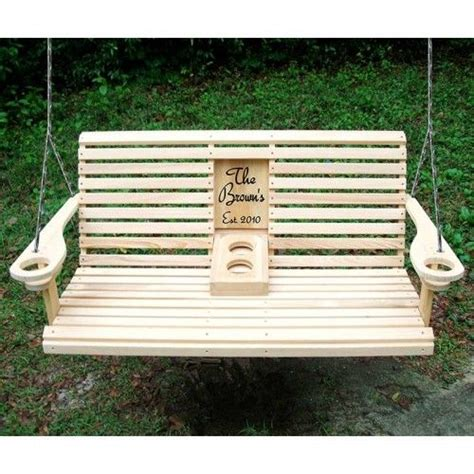 back porch swing the o jays swings and porches on pinterest