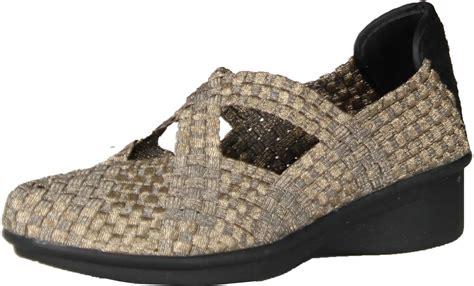 bernie mev sneakers bernie mev womens crown slip on casual shoes ebay