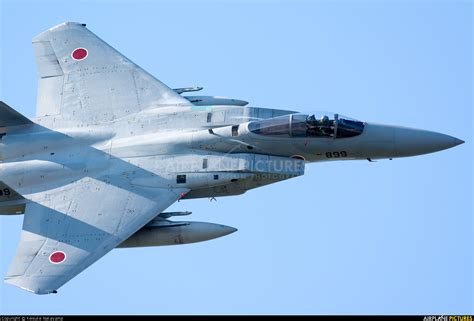 Diecast Miniatur Kawasaki C 1 Jasdf Japan Air Self Defense japan air self defense gallery