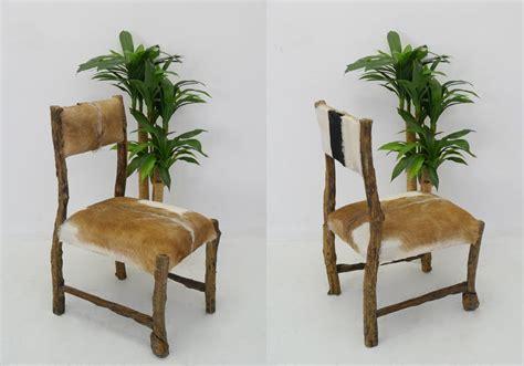 hohe stühle esszimmer stuhl ziegenfell bestseller shop f 252 r m 246 bel und