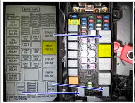 2004 kia optima check engine light kia check engine light kia free engine image for user
