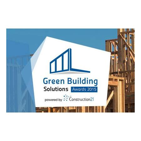 sustainable building solutions materials luxembourg institute of science and technology