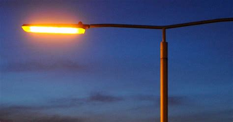 street light out who to contact surrey street lights switch off find out how you can