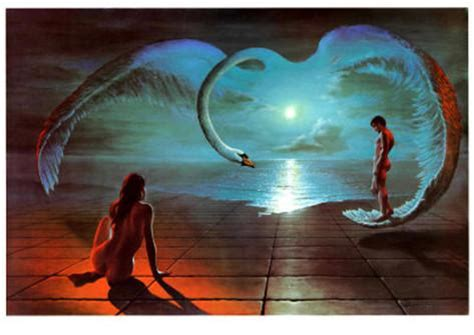 foto film on the wings of love wings of love poster by s pearson allposters co uk
