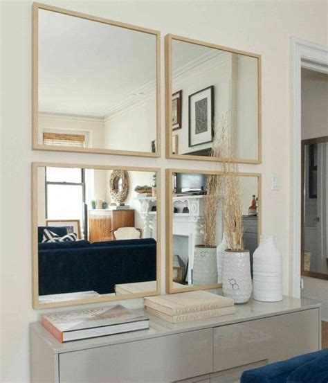 home interior mirror uniquely shaped mirror d 233 cor for your condo interior design