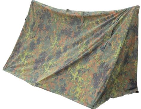 telo tenda telo tenda outdoor outdoor tende e sacchi a pelo