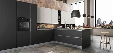 idea cucine moderne cucine moderne keidea arreda mobili lariano